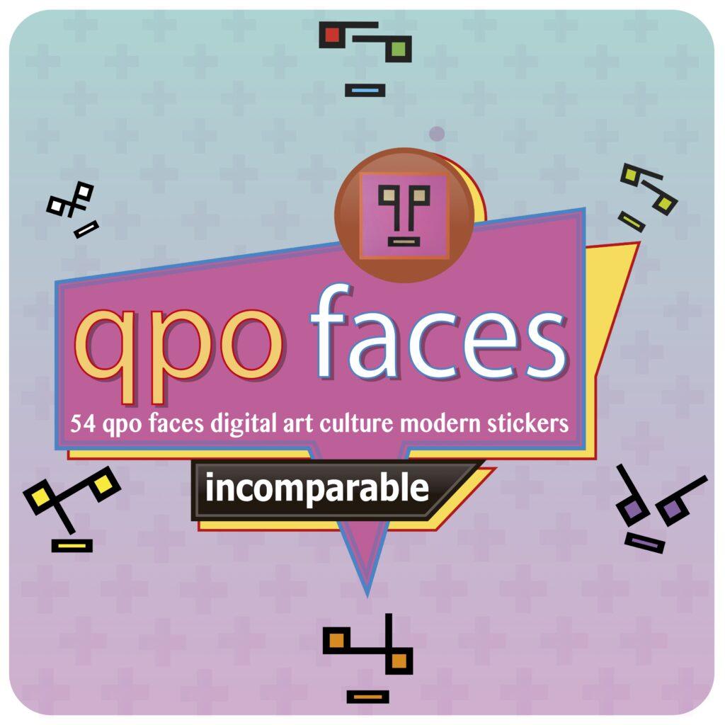 qpofaces_logo_pix